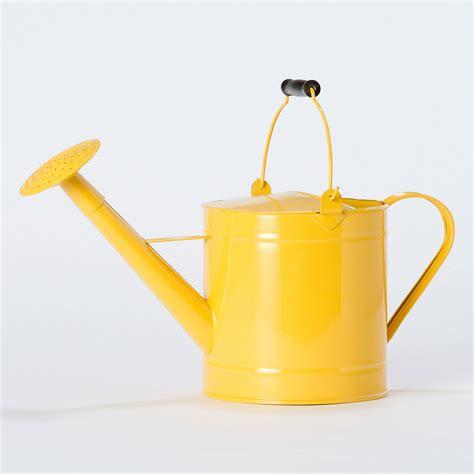 Lemon Kitchen Decor by Lemon Utility Watering Can Terrain