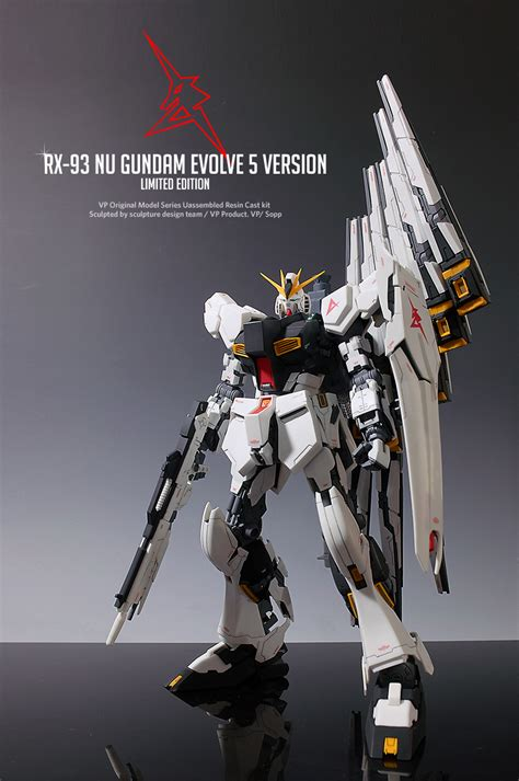 mobile suit gundam evolve gundam evolve www pixshark images galleries with a