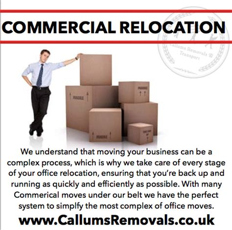 The Will Writing Company Milton Keynes Reviews by Callums Removals Removal Company In Fullers Slade Milton Keynes Uk Reviews Page 1
