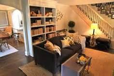 Genevieve Gorder Kitchen Designs Genevieve Gorder Living Room Designs Galleryhip Com