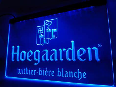 belgium reviews shopping belgium