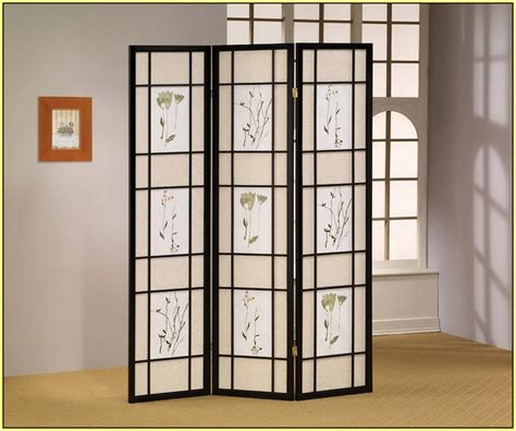 types of room dividers installing ikea room divider home design ideas