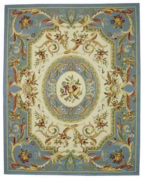 design rug design rugs gonsenhauser s rug carpet superstore