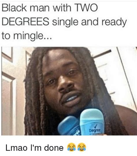 funny growing up black memes of 2017 on sizzle 25 best memes about single and ready to mingle single