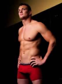 Ben Barnes Hairstyle Nfl Players In Underwear Boxers Briefs Jockstraps