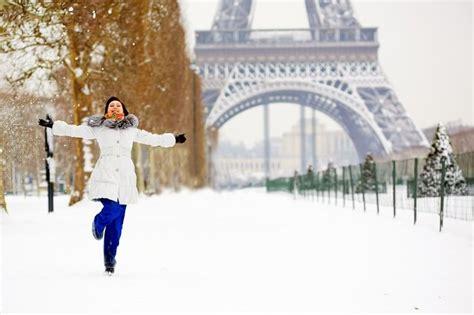 paris  winter find       winter