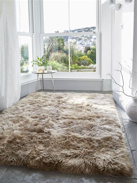house rugs rugs nordic house