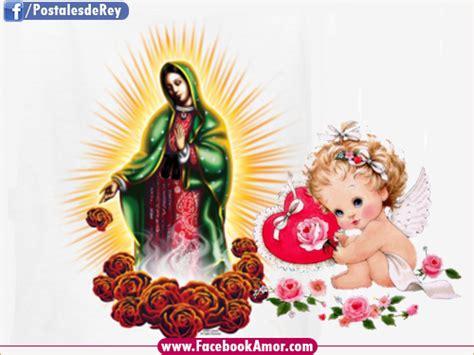 imagenes de la virgen de guadalupe con frases hermosas imagenes de angeles imagenes para facebook y fotos para