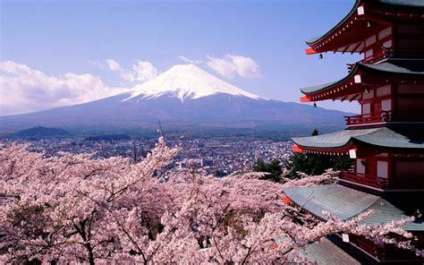 themes for windows 7 japan japan mountains windows 10 theme themepack me