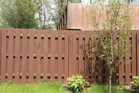 does house insurance cover fence damage does house insurance cover fence damage 28 images will your homeowner s insurance