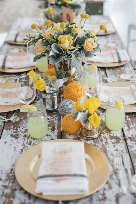 rustic wedding table ideas rustic wedding table decoration ideas rustic