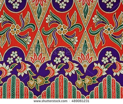layout artist malaysia malaysia batik stock images royalty free images vectors
