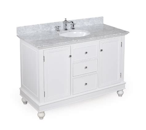 cheap price 48 inch bathroom vanity