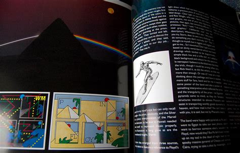 pink floyd the side of the moon testo contatto diretto unboxing pink floyd the side of