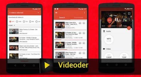 videoder hd downloader apk videoder apk