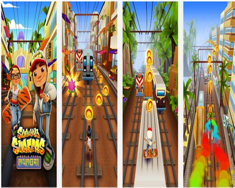 subway surfers mumbai apk subway surfer 1 17 0 mumbai india mod apk unlimited coins