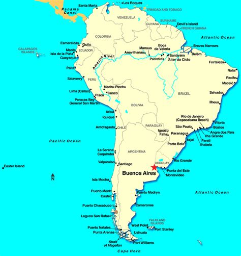 buenos aires map buenos aires cruises buenos aires cruise cruise buenos aires cruises to buenos aires cruise