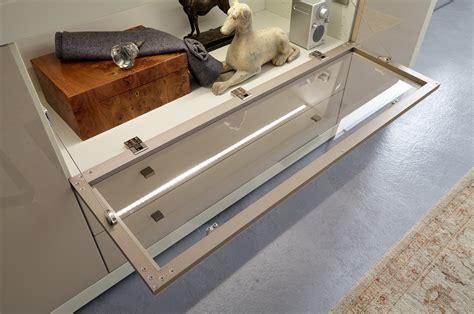 hülsta esszimmer xelo sideboard h 228 ngend