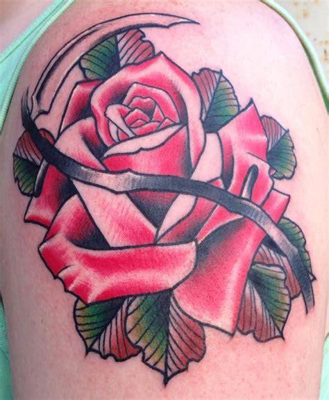 trx tattoo scythe and 171 trx tattoos