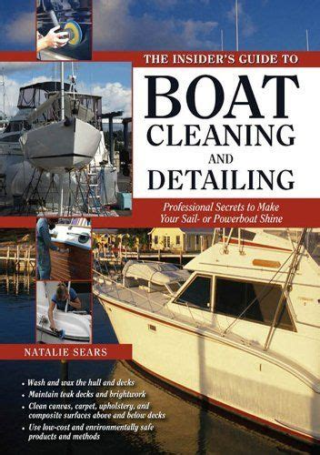 boat detailing tips 25 best ideas about boat upholstery on pinterest