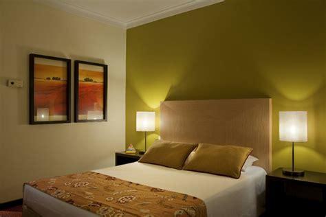 decoracion dormitorio letras decorar dormitorios en verde decoraci 243 n de interiores