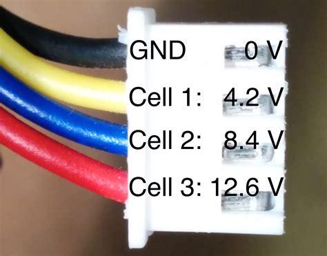 mercruiser anode wiring diagram elan wiring diagram wiring