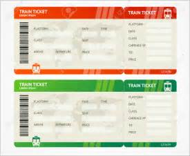 ticket layout template 6 travel ticket templates free psd ai vector eps