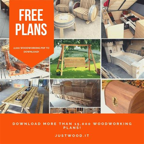woodworking plans       woodworking  guides  books