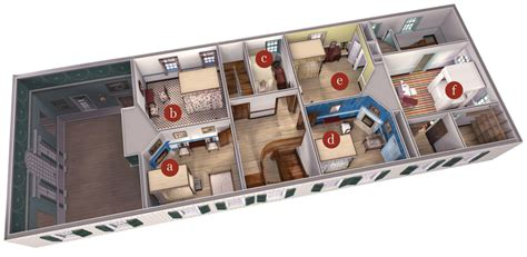 show off your home home design story page 11 how to add a third floor your house gurus floor