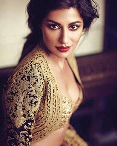 most beautiful actresses india 18 most beautiful indian girls in the world