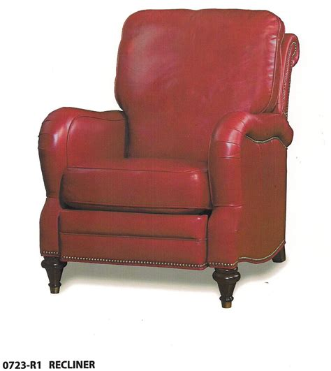 reclining chairs for sale leather recliners leather reclining sofa leather