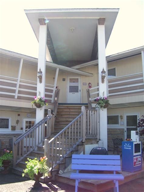 Beachfront Inn Door County by 2014 Lodging Packages Baileys Harbor Door County