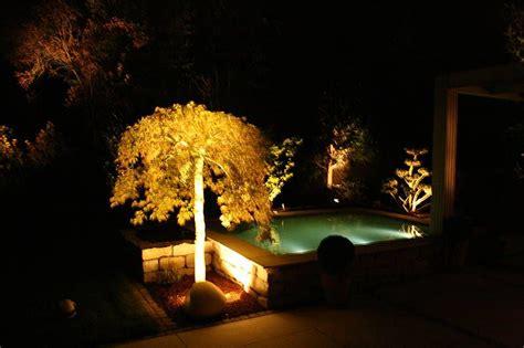 licht und beleuchtung licht und beleuchtung pankraz galabau garten