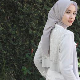 Tas Import Wanita Handbag Longch Neo Lepliage Size L tinkerlust jual beli branded fashion wanita