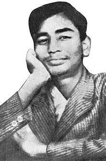 Sukanta Bhattacharya - Wikipedia