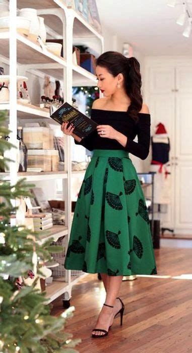 christmas calendar ideas for dress attire 25 superb ideas to try this year instaloverz
