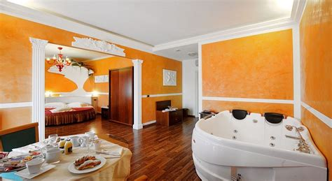 villa fiorita foligno camere hotel benessere villa fiorita foligno