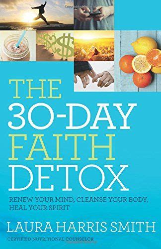 Laurs Detox by 1000 Images About Faith Radio Bookshelf On