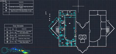 autocad 2007 tutorial for civil engineering annotating architectural drawings in autocad civil
