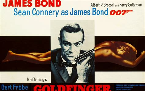 here in your bedroom goldfinger here in your bedroom goldfinger home design
