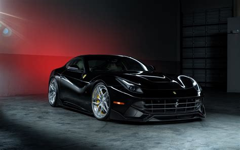 f12 wallpaper berlinetta f12 wallpapers wallpapers hd