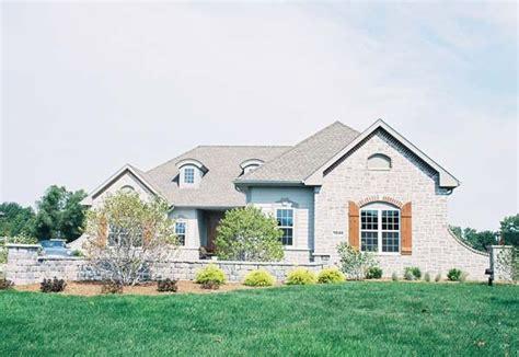 Milwaukee Mba Home Show by Antigua Westridge Builders Milwaukee And Waukesha Home