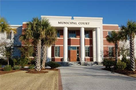 Beaufort sc courthouse marriage