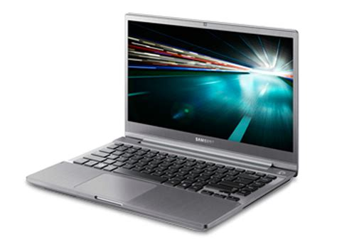 Samsung 7 Series by Samsung Series 7 700z3a S03de Notebookcheck Net External Reviews