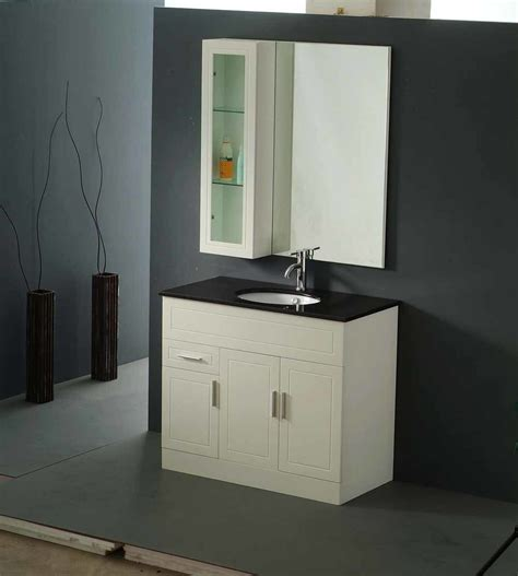 Bathrooms Vanity Units China Bathroom Vanity Unit Vs 3081 China Bathroom Vanity Unit Bathroom Cabinet