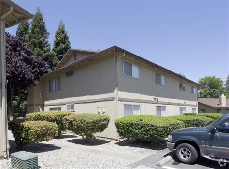 Place Apartments Yuba City Reviews The Place Apartments Rentals Yuba City Ca Apartments