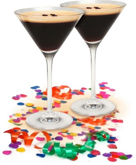 chocolate espresso martini 67 best images about espresso martini recipes on pinterest