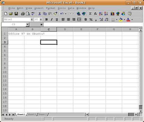 Yahoo Spreadsheet by Photo