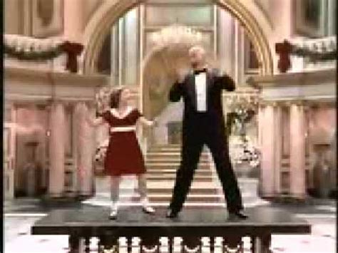 film orphan vf annie 1999 original television trailer youtube