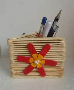 popsicle stick crafts popsicle stick crafts which so to make